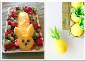 What to bring to easter dinner