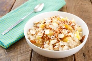 hawaiian-oatmeal-9