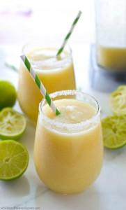 Margaritas7